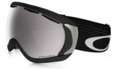 Snow Goggles - Oakley Canopy