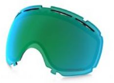 Snow Goggles Spare Lenses - Oakley Canopy