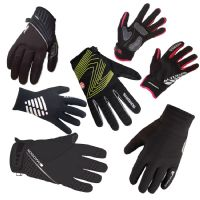Gloves - Windproof