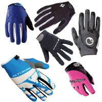 Gloves - General Road/xc/trail
