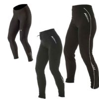 Tights - Womens
