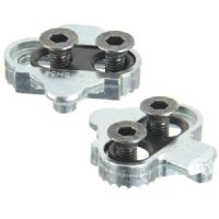 Pedals - Spare Cleats
