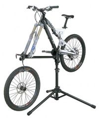 Tools - Bicycle Work Stands