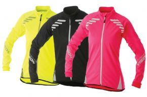 Altura Night Vision Womens Windproof Jacket