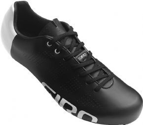 Giro Empire Acc Road Cycling Shoes - The Empire ACC Carbon continues to redefine high-performance cycling shoes