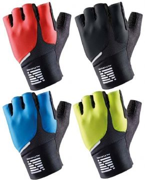 Altura Podium Progel Mitts  2015 - Soft light durable mitts for performance and feel.