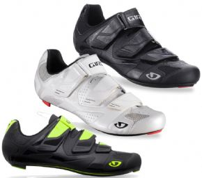 Giro Prolight Slx Road Shoes - Easton EC90 SLX high-modulus carbon outsole for ultimate stiffness-to-weight
