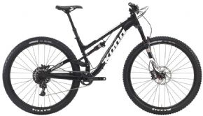 Kona Process 111 Mountain Bike  2016 - Designed to conquer a wide variety of terrain and riding styles