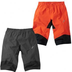 Madison Zenith Waterproof Shorts - Well equipped to deal with torrential  downpours without letting you overheat