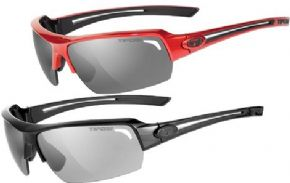 Tifosi Just Polarized Smoke Lens Sunglasses