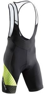 Altura Sportive Bib Short  2017 - Altura NightVison technology offers superior retroreflectivity.