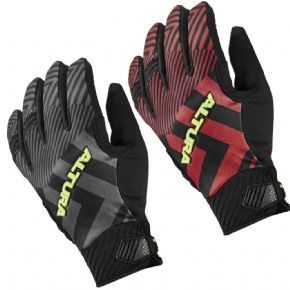 Altura Five/40 Windproof Glove  2017 - Altura Shield technology is engineered to provide protection from wind and water