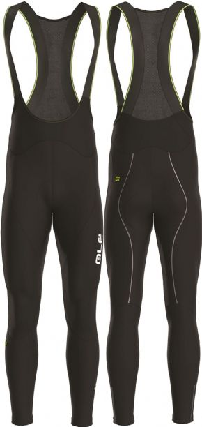 Ale Cp 2.0 Nordik Bibtights