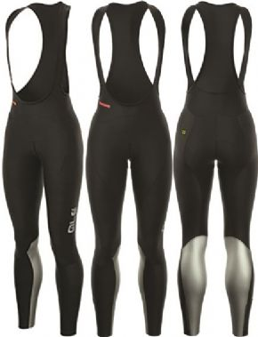Ale Cp 2.0 Reflex Womens Bibtights
