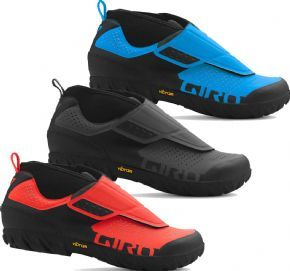 Giro Terraduro Mid Mtb Cycling Shoes  2017 - THE ULTIMATE ALL MOUNTAIN SHOE
