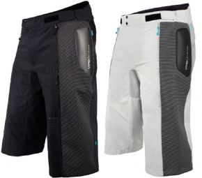 Poc Resistance Strong Shorts - A unique combination of comfort protection and support.