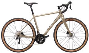 Kona Rove Nrb Dl All Road Bike  2018 - Consider a simple question: what does a modern road bike look like?