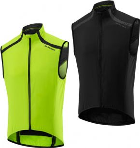 Altura Nv2 Vest  2017 - Altura ErgoFit 3D patterning engineered for a more comfortable riding position