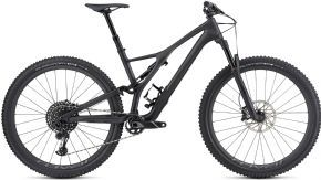 Specialized Stumpjumper St Expert 29  2018 - When only the best will do you need the ultimate trail bike.